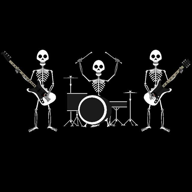 Slay It Again Sam - Halloween mixtape