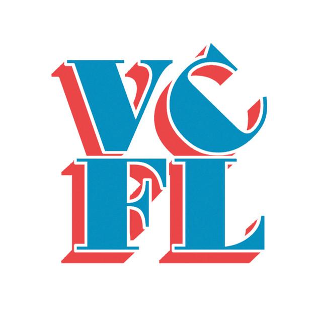 VCFL (GTA: VCS)