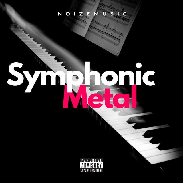 Symphonic Metal / NoizeMusic