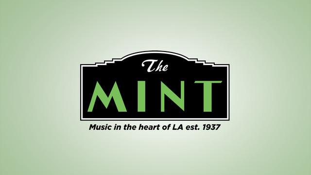 Past Artists @mintla