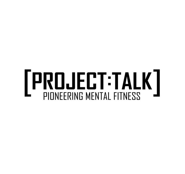 Chill Out with PROJECT: TALK