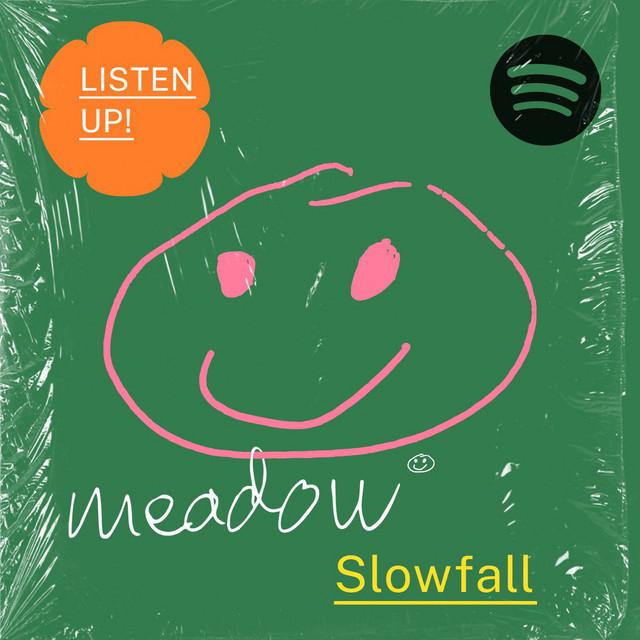 #4 Slowfall