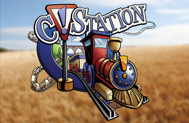 C!Station Songs