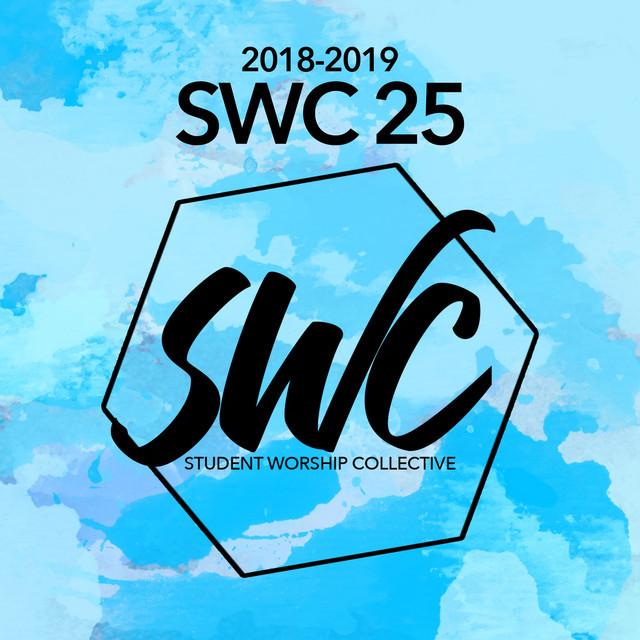 SWC25 2018/2019