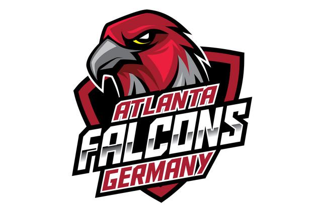 Atlanta Falcons Germany // Hip-Hop | R´n´B-Edition
