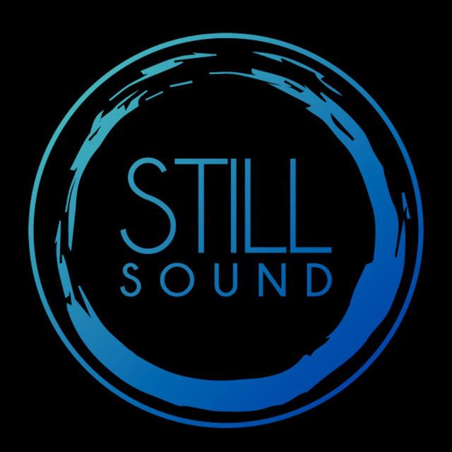 Still Sound - Portfolio