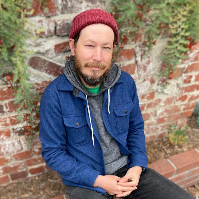Guest Playlist by Vetiver