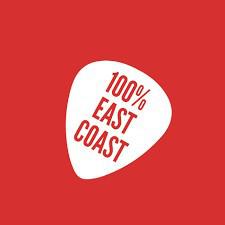 Canadian East Coast Artists