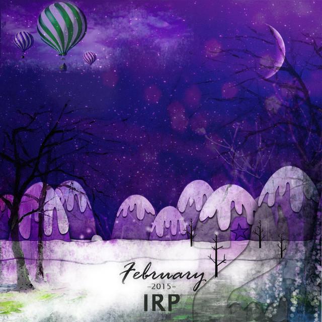 Indie/Rock Playlist: February Part 2 (2015)