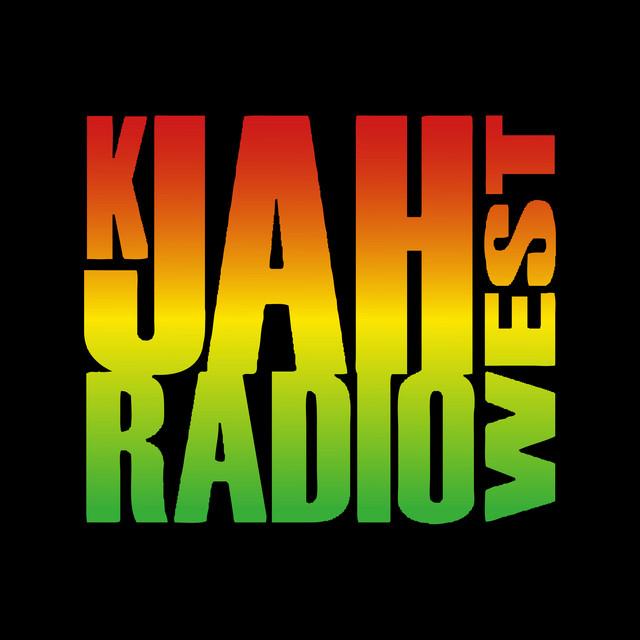 K-Jah West (GTA: SA)