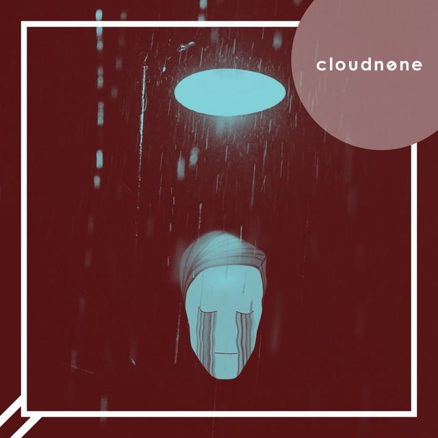 Cloudnone - Collection
