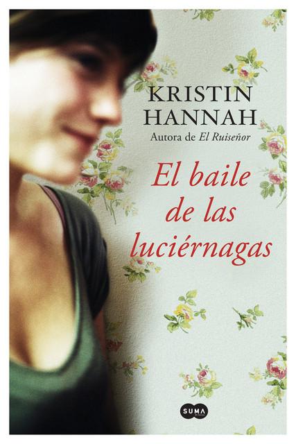 BSO «El baile de las luciérnagas» de Kristin Hannah