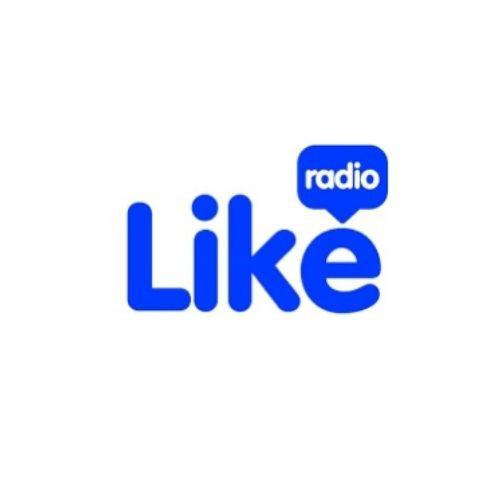 Like Radio Playlist