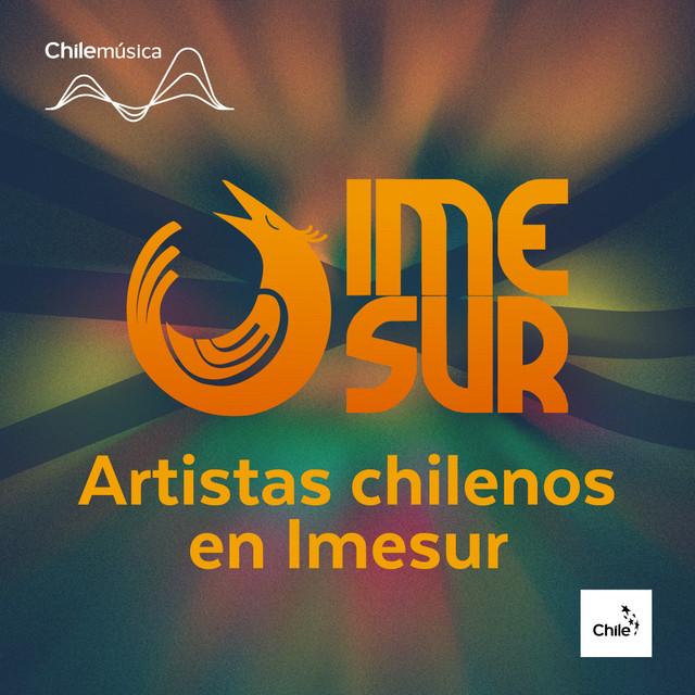 Artistas Chilenos en Imesur