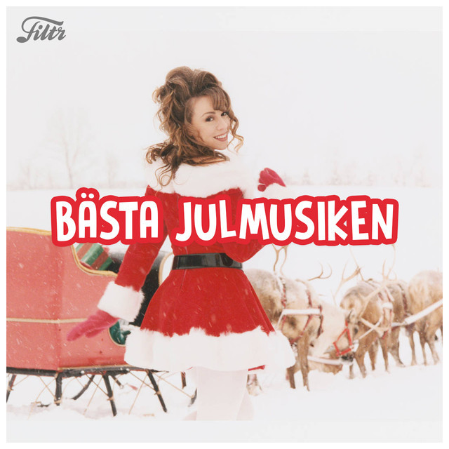 Bästa Julmusiken ??