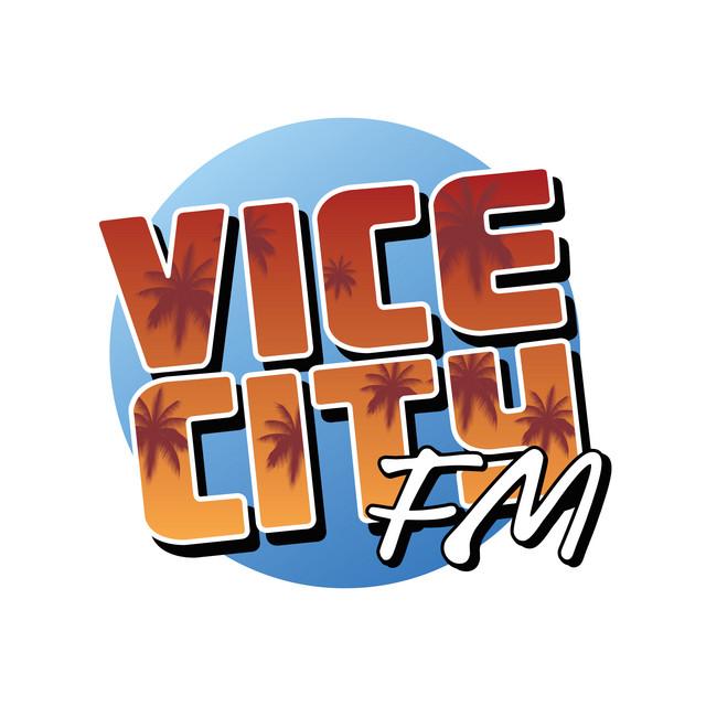 Vice City FM (GTA: EFLC)