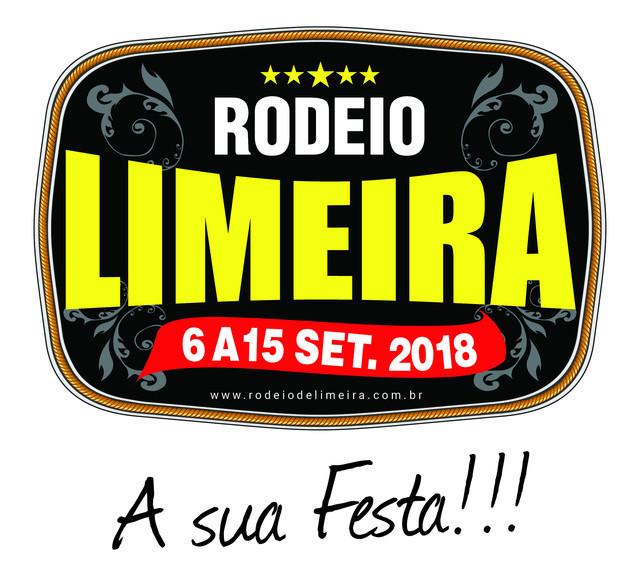 Rodeio de Limeira 2018