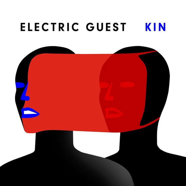 Electric Guest: Essentials