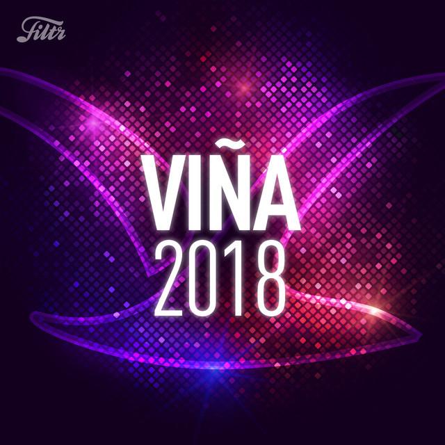 Lo Mejor de Viña 2019 thumbnail