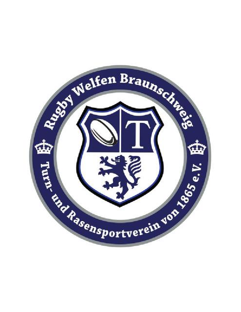 Rugby Welfen Braunschweig
