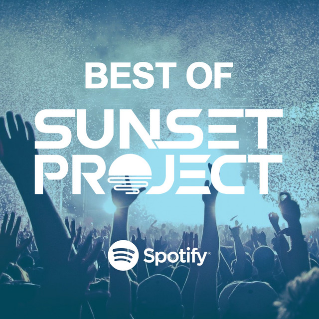 BEST OF SUNSET PROJECT