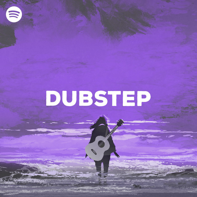 Dubstep Playlist Copyright Free Music For Twitch and YouTube DMCA Safe
