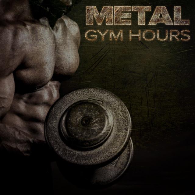 Metal Gym Hours