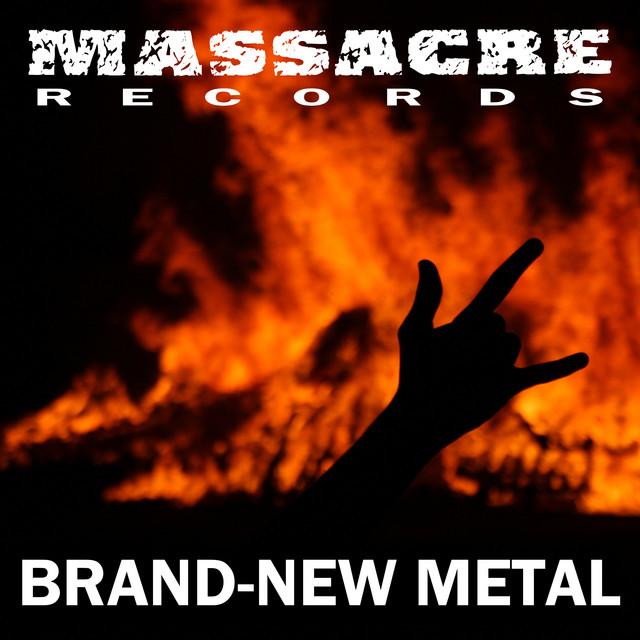 Brand-New Metal Songs