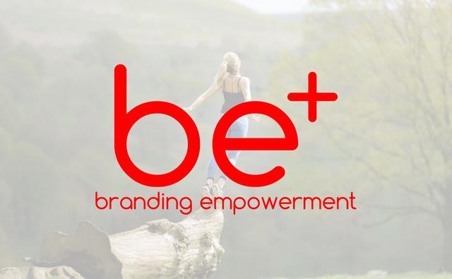 Be+ Company