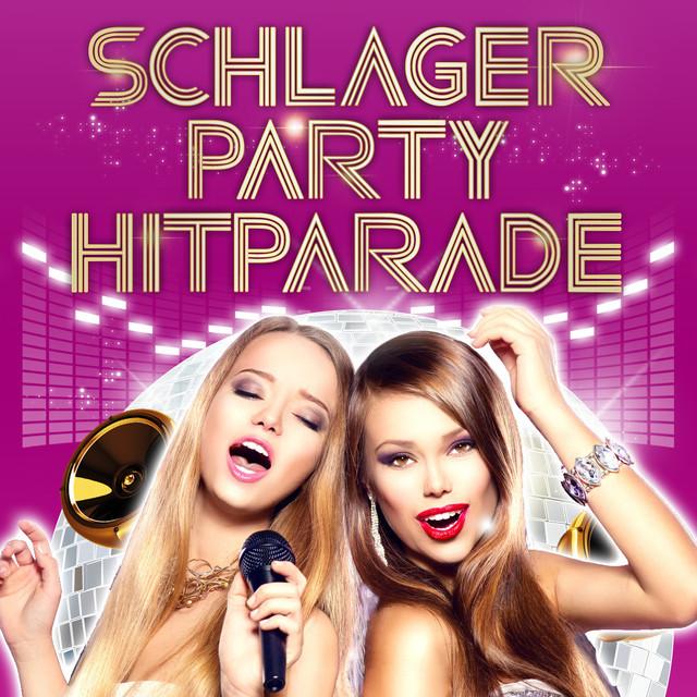 Schlager Hitparade 2021 - Die besten Discofox Popschlager Hits 2021 für deine Fox Party