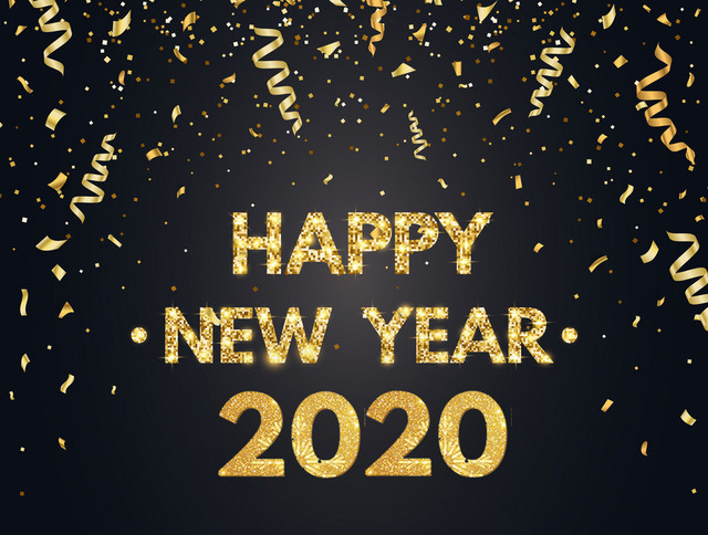 Prohibition 2020