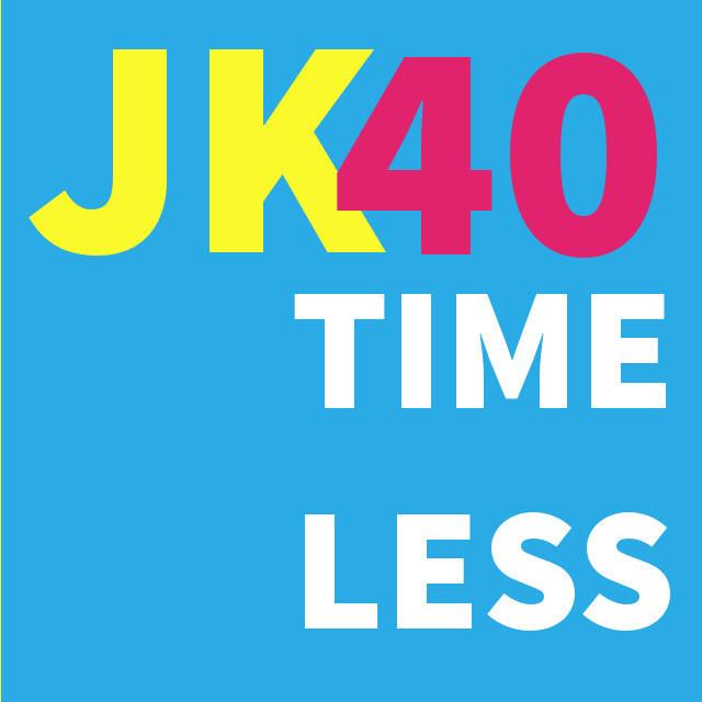 JK40 Timeless