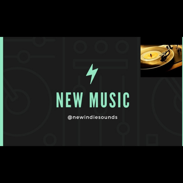 NIS 2021 New Indie Tunes