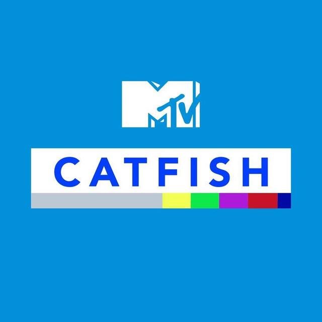 Catfish: Season 8 Official Playlist