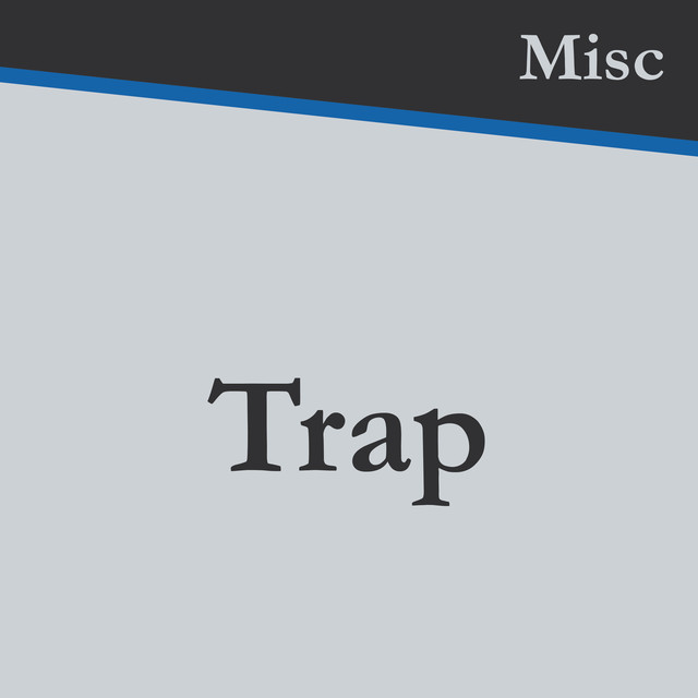 Misc_Trap