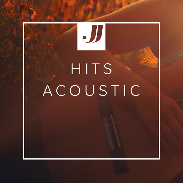 Hits Acoustic 🎧
