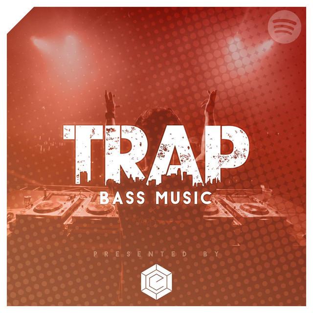 💎 TRAP & BASS HOUSE MUSIC