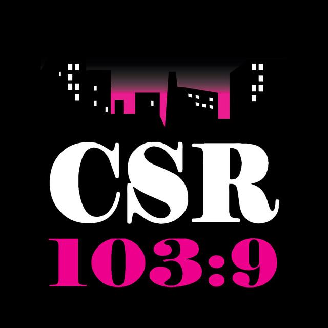 CSR-103.9 (GTA: SA)