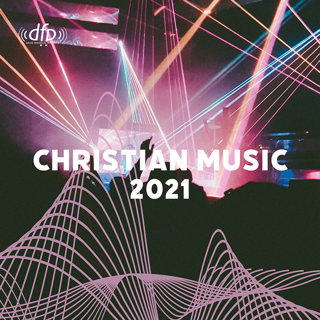 Christian Music 2021