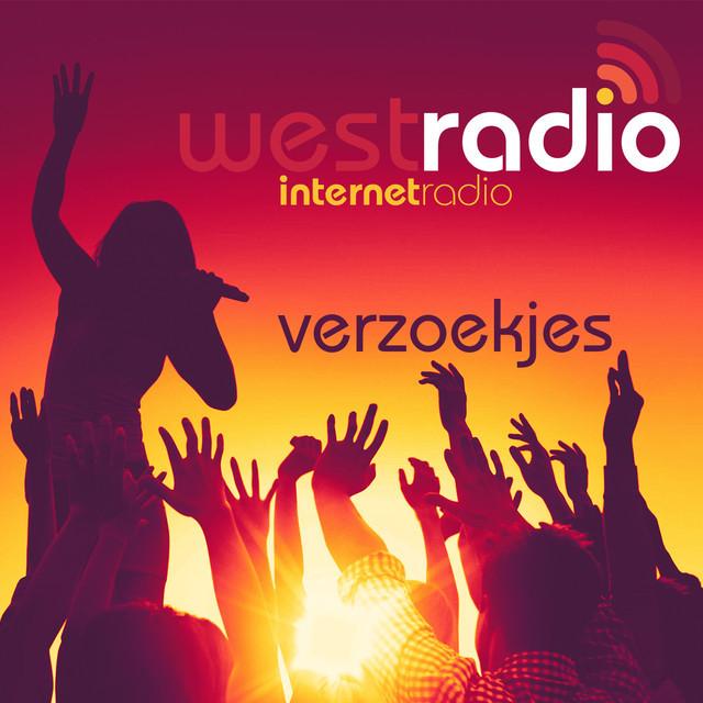 Westradio - Verzoeklijst