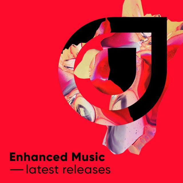 Enhanced Latest Releases