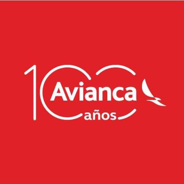 #100AñosVolando