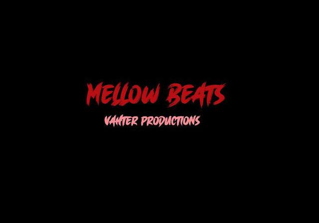 Mellow Beats