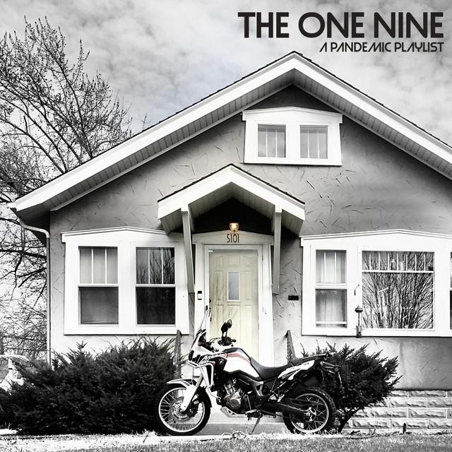 The One Nine
