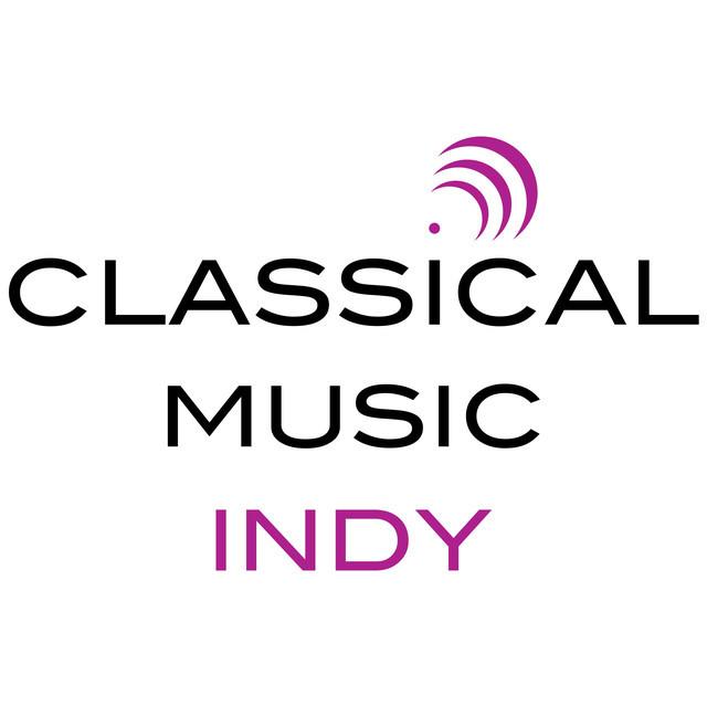 Cinco de Mayo - Classical Music Indy