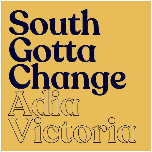 Adia Victoria Collection