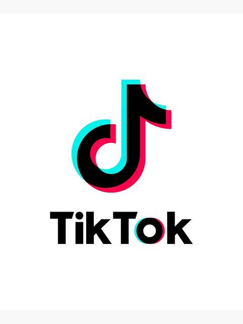 Tik Tok Dances 2020 - Best Tiktok songs