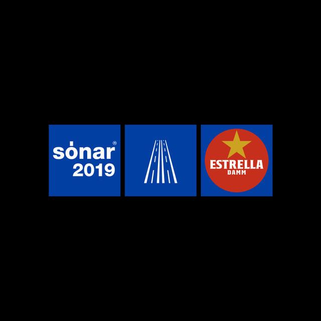 Sónar 2019 - Estrella Damm
