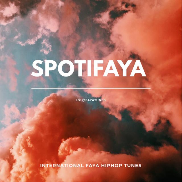 Spotifaya