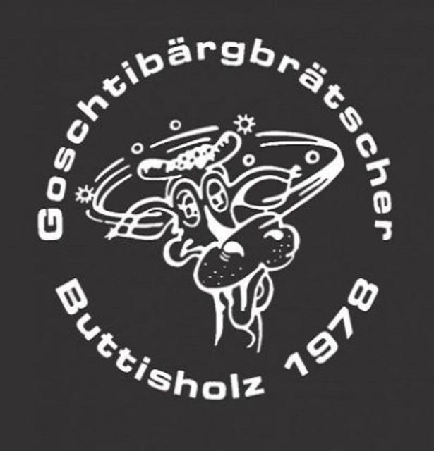 GBBB Playlist SHB